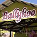 Ballyhoo Gifts thumb