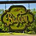 Braxton: History thumb