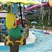 Grand Paradise Water Park thumb