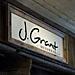 J. Grant thumb