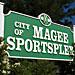 Magee SportsPlex thumb