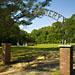 Pinola: Westville Cemetery thumb